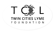 Twin Cities Lyme Foundation