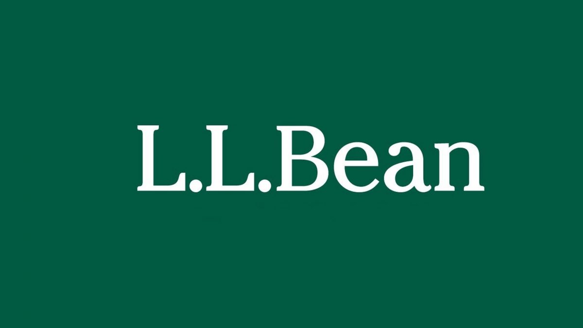 Foundation To Hold Lyme Clinic At LL Bean